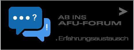 zum AFU-Forum